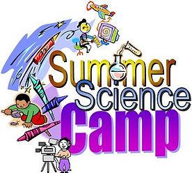 SummerScienceCamp3.jpg