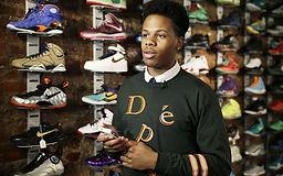 sneaker_600_01-28-15.jpg