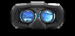 oculus-1.png