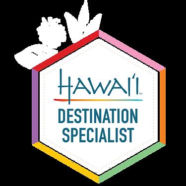 Hawaii destination specialist.png