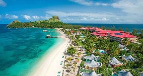 Sandals Grande St Lucian.jpg