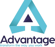 Advantage-2 s_edited