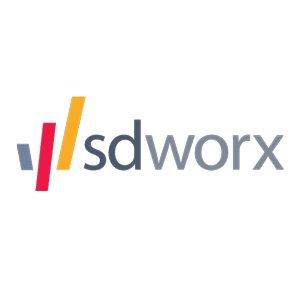 sdworx_logo
