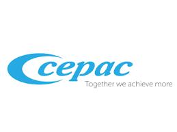 cepac 2_edited
