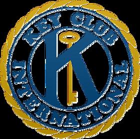 Key-Club-Simplified-Big-1024x1018.png