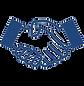 winston-traitel-realty-handshake-icon-tr