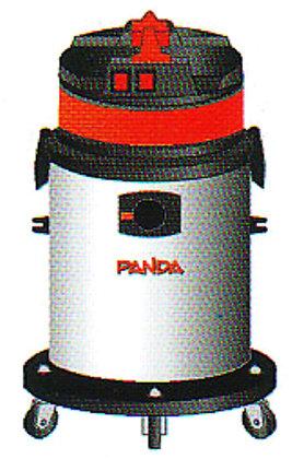 Panda XP