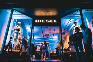 Diesel_x_Disaronno_006.jpg