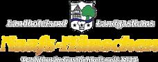 logo-naafs-haeuschen.png