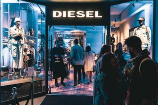 Diesel_x_Disaronno_024.jpg
