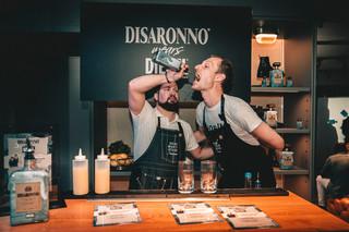 Diesel_x_Disaronno_031.jpg