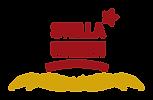 StellaRheni_Logo_rgb.png