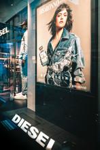 Diesel_x_Disaronno_004.jpg