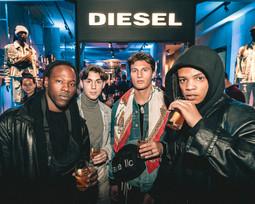 Diesel_x_Disaronno_013.jpg