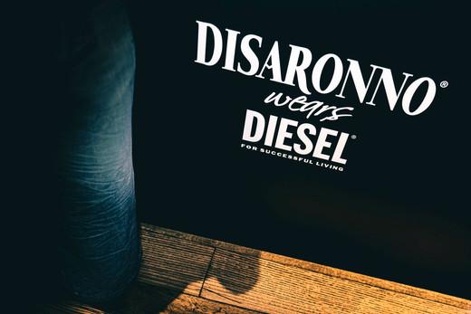 Diesel_x_Disaronno_003.jpg
