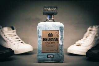 Diesel_x_Disaronno_020.jpg