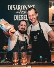 Diesel_x_Disaronno_021.jpg