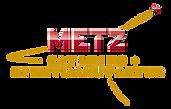Metz_Logo_png_small.png