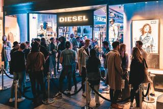 Diesel_x_Disaronno_012.jpg