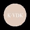 vonderkall_logo.png