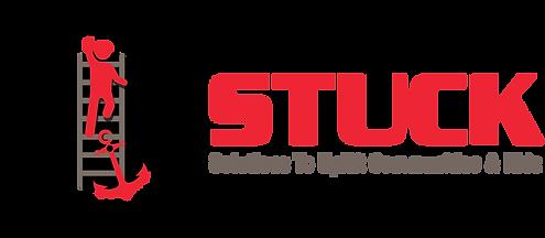 STUCK Final LogoA.png
