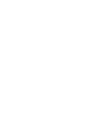 Mad Cow Logo_White.png