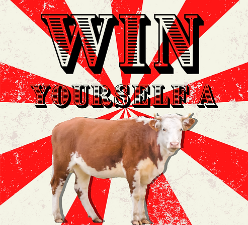 win a cow.png