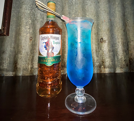 Copy of cocktail of the month poster (1).png