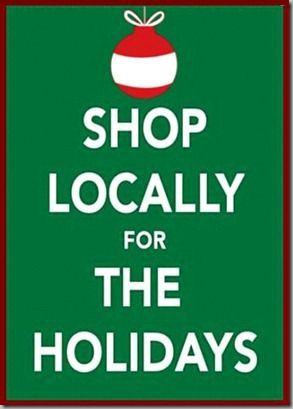 ShopLocal.jpg