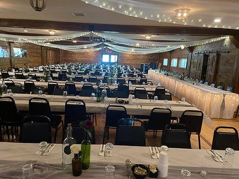 Wedding_Hall.jpg
