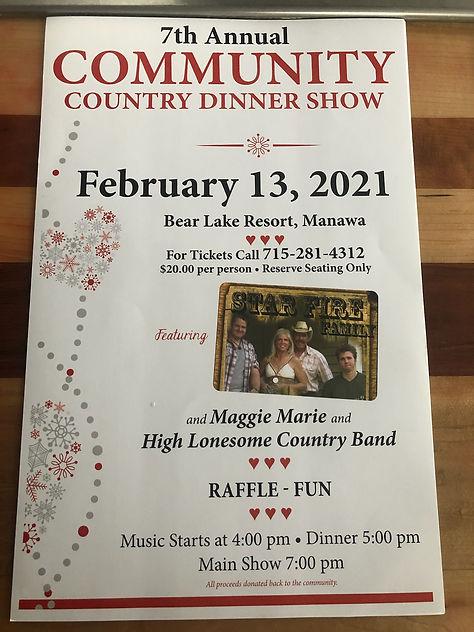 Feb1321_CountryDinnerShow.jpg