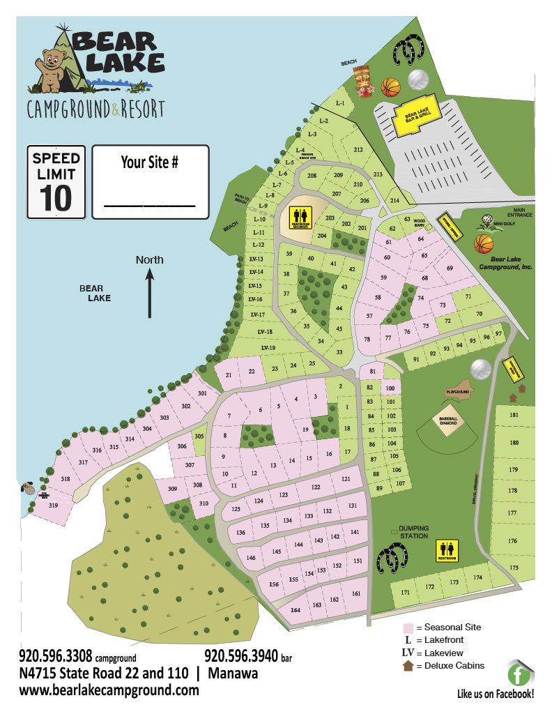 Bear Lake Map copy1024_1.jpg