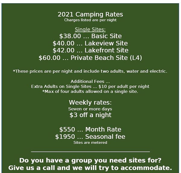 2021_CampingRates.JPG