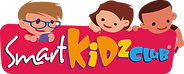 Smart Kidz Club.png