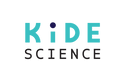 kide_science_logo_turquoise (004).png