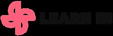 Learn In logo.png
