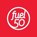 Fuel 50.png