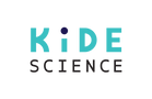 kide_science_logo_turquoise (3).png