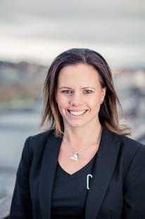 Sara  Zetterberg.jpg