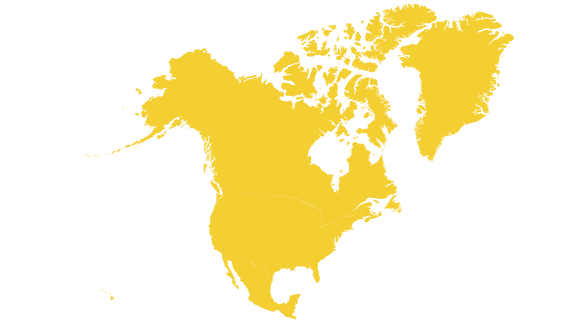 North America Yellow.png