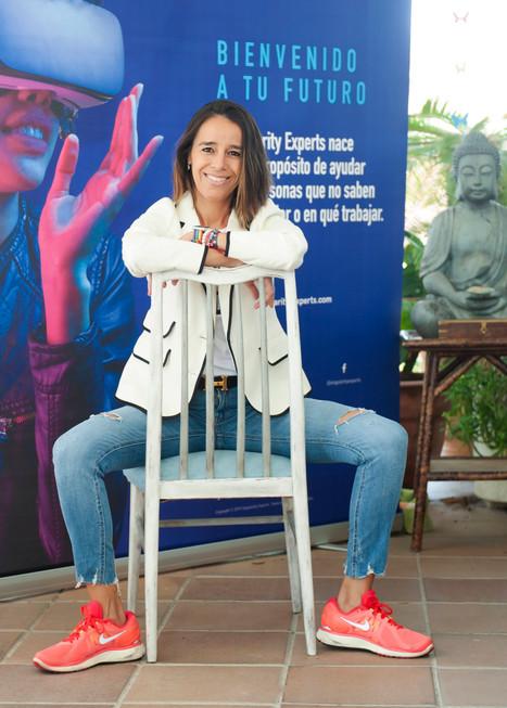 Elena Ibáñez.jpeg