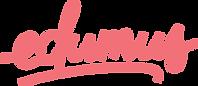 edumus logo.png