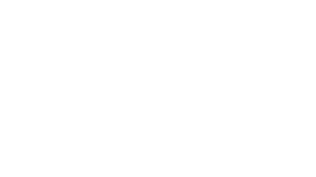 World map white.png
