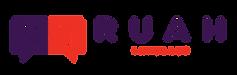 Ruah-Logo-Landscape.png