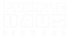 PH Records Logo_White.png