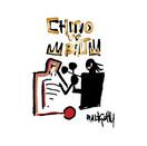 CHINO VS BALT