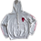 Thumbnail: Chrome Hearts x Purplehaus Mafia Hoodie