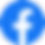 Facebook logo 2019.png