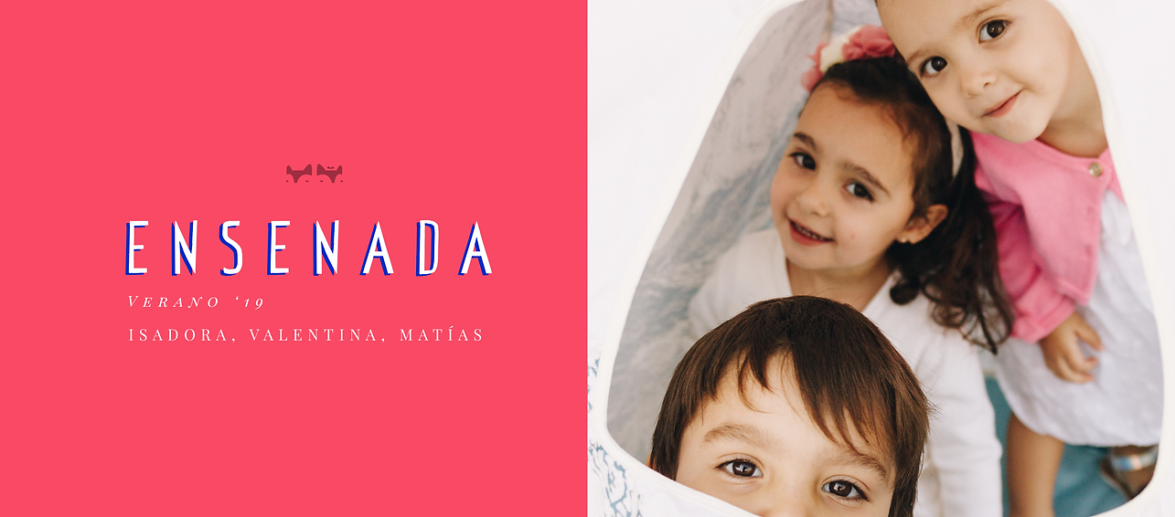 Ensenada 2019 - ENSENADA PAGE - home.png