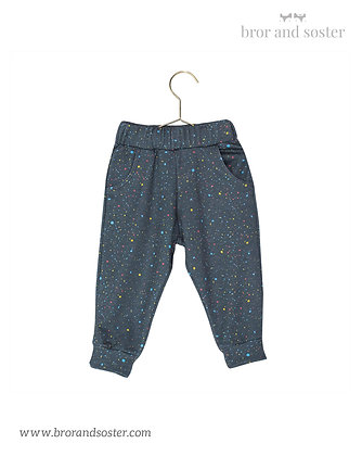 Pants Cosmos